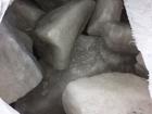 Скачать бесплатно фото  Соль Иранская Каменная природная кормовая 66453743 в Волгограде