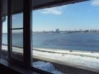 Свежее foto Строительство домов Кафе 350 кв, м, на берегу реки Волги 66531921 в Волгограде