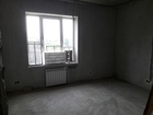 Скачать фото Строительство домов Коттедж 240 кв, м, 3-х этажный 2016 г, п, в Центре г, Краснослободск 66531935 в Волгограде