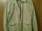 Увидеть foto  Продам новую, мужскую одежду 67769226 в Волгограде