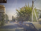 Увидеть foto  Земельный Участок/Дом в Ворошиловском районе 67773451 в Волгограде