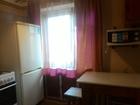 Свежее изображение Аренда жилья Двухкомнатная квартира на сутки, часы в Краснооктябрьском районе 68383094 в Волгограде