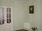 Уникальное фото Дома Продаю дом в центре города 68968341 в Волгограде