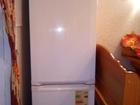 Скачать изображение  Продам мебель оптом и в розницу 69016577 в Волгограде
