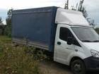 Скачать бесплатно изображение Транспортные грузоперевозки Перевозки газель  69804874 в Волгограде