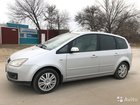 Ford C-MAX 2.0МТ, 2005, 229000км