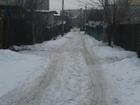 Смотреть фото  Срочно продам земельный участок в Посёлке Гэс 73408213 в Волгограде