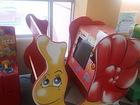Увидеть фото  Детские игровые аппараты (автоматы) 73583929 в Волгограде