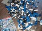Lego аналог с инструкцией