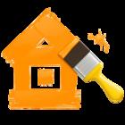 Любые виды строительно-монтажных и отделочных работ