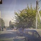Земельный Участок/Дом в Ворошиловском районе