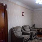 Двухкомнатная квартира на сутки, часы в Краснооктябрьском районе