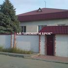 Волгоград город, Советский, улица Зевина 25, продается дом,
