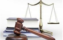 Волгоград Контрольные курсовые дипломные отчеты цена р  Дипломные работы по юриспруденции