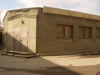Просмотреть фотографию  отдельно стоящее здание в центре г, Волжский 33764214 в Волжском