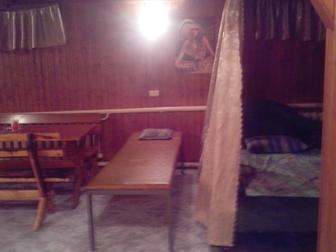 Уникальное foto  гостиница-сауна 35044558 в Волгограде
