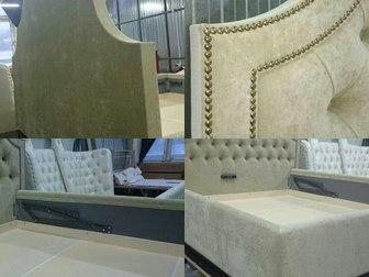 Свежее фотографию  Изготовление кроватей 35559335 в Челябинске