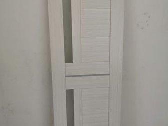 продается новая дверь на 60см в Волгограде