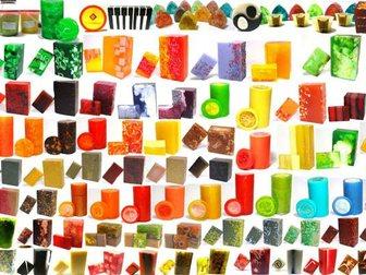 Смотреть фото  Стабильный бизнес на мыле с наценкой до 500%! 33163864 в Волхове