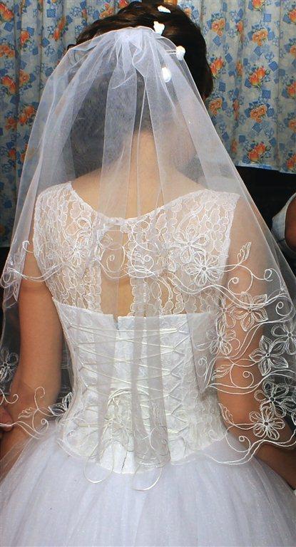Свадебные Платья В Вологде