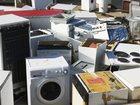 Скачать изображение  Бесплатный вывоз бытовой техники 32399874 в Вологде