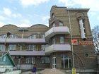 Увидеть foto  Продается гостиница, в Феодосии Крым 33916242 в Брянске