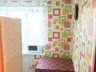 Скачать бесплатно фото Аренда жилья Сдается 2-х комнатная квартира по адресу Чехова 1 34707891 в Вологде