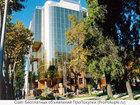Скачать бесплатно фотографию  Международный инновационный университет 34750890 в Вологде