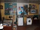 ВОЗМОЖНА АРЕНДА 150 руб. кв.м. ! Продается производственное