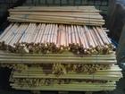 Изображение в   Занимаемся изготовлением и продажей нагелей в Вологде 8