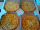 Скачать фотографию Разные услуги пироги осетинские 39109613 в Вологде