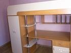 Скачать фото Мебель для детей Продаю Кровать-чердак Мега Б/У 39423968 в Вологде