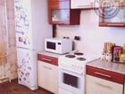 Ищете уютную квартиру в современном районе города? Тогда это