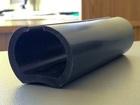 Увидеть изображение Разное Термостойкий силиконовый промышленный уплотнитель для сушильных камер 44166708 в Вологде