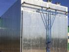 Смотреть foto Разное Корпус сушильной камеры от производителя 44167380 в Вологде