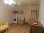 Смотреть фото Комнаты Продам комнату 18кв, м, на Конева 45316022 в Вологде