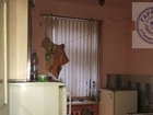 Продается комната в 2-комнатной квартире, требует ремонта.Об