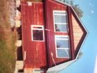 Увидеть фото  Продажа дома в д, Щекино Вытегорского района 64678633 в Вытегре