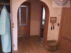 Продатся 4-х комнатная квартира в кирпичном доме. Трубы плас