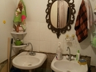 продается комната в секционном общежитиии в районе Водники.Х