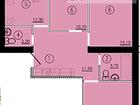Жилой комплекс На Северной расположен в заречной части город