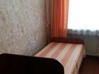 Просторная, светлая, теплая комната в районе с развитой инфр