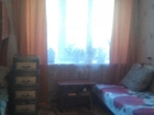 Просторная уютная комната в секционном общежитии.В комнате у