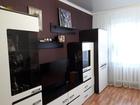 Продается просторная квартира в престижном районе города в у
