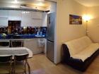 Продам квартиру по ул. Гагарина. В доме недавно был проведен
