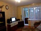 Подбираете для себя однокомнатную квартиру в кирпичном доме?