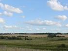 Просмотреть фотографию  земельный участок на берегу реки 69300053 в Вологде