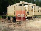 Свежее фото  Возведение фундаментов всех типов и любой сложности под малоэтажные строения в Вологде и Вологодской области, Звоните! 69620268 в Вологде