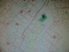 Скачать бесплатно фотографию Земельные участки Участок 9 соток ЛПХ, в Бурцево 70532745 в Вологде