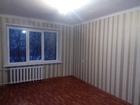В продаже уютная светлая комната в 4х комнатной квартире в р